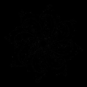 Logo Gabriela Lengfeld