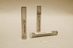 Homöopathie Gabriela Lengfeld